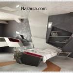 degisik-yatak-odasi-mobilyalari-dekorasyonu