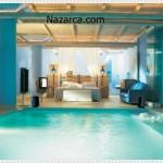 icinde-havuz-olan-yatak-odalar