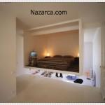 ozel-tasarlanmis-en-ilginc-yatak-odalari