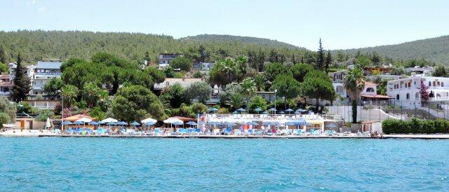 Aegean-Garden-Hotel