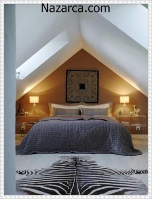 Buyuk-Yatakli-Yatak-Odalaricati-yatak-odasi-dekoru
