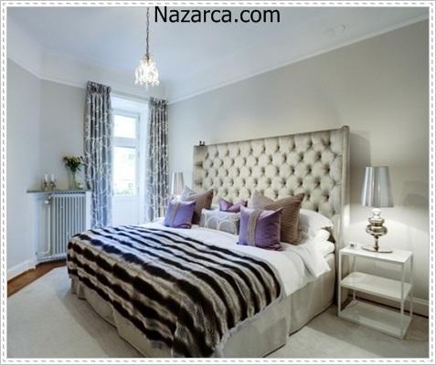 Buyuk-Yatakli-Yatak-Odalarisaten-baslikli-yatak-basliklari