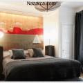 Buyuk-Yatakli-Yatak-Odalarisiyah-yatak-odasi-dekorsyon-onerisi