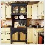 sari-mutfak-mobilya-dzayni