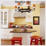 beyaz-mutfak-dolablari-depolamasi-bol