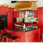 2013-mutfak-dolabi-tasarimlari
