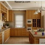 cok-dolapli-cekmeceli-amerikan-mutfak-dizaynlari