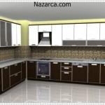 kahverengi-mutfak-mobilyalari-dolablari