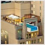apartmanın-catisindaki-sonsuzluk-havuzu