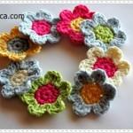 Tığ işi çiçek modelleritig-isi-orme-cicek-resimleri-10