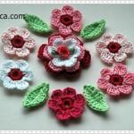 Tığ işi çiçek modelleritig-isi-orme-cicek-resimleri-11