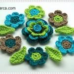 Tığ işi çiçek modelleritig-isi-orme-cicek-resimleri-12
