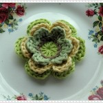 Tığ işi çiçek modelleritig-isi-orme-cicek-resimleri-14