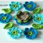 Tığ işi çiçek modelleritig-isi-orme-cicek-resimleri-16