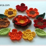Tığ işi çiçek modelleritig-isi-orme-cicek-resimleri-17