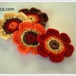 Tığ işi çiçek modelleritig-isi-orme-cicek-resimleri-18