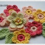 Tığ işi çiçek modelleritig-isi-orme-cicek-resimleri-19