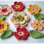 Tığ işi çiçek modelleritig-isi-orme-cicek-resimleri-20