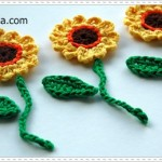 Tığ işi çiçek modelleritig-isi-orme-cicek-resimleri-6