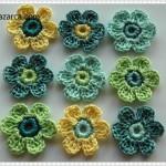Tığ işi çiçek modelleritig-isi-orme-cicek-resimleri-9