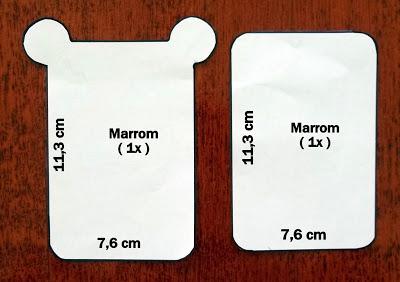 ayi-seklindeki-cep-telofonu-kilifi-yapimi-1