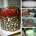 cikolata-ile-motif-olusturma