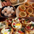 degisik-yumurtali-ekmek-tarifi