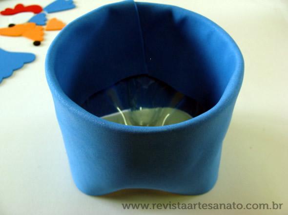 eva-kagidi-ve-plastik-siseden-kap-yapma-4