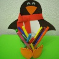 eva-kagidindan-penguen