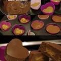 evde-karamelli-kalp-cikolata-tarifi