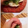 evde-peynirli-ozel-burger-tarifi