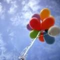 helyum-kullanmadan-ucan-balon-yapimi