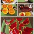 ilginc-joleli-portakal-tarifi