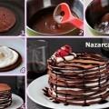 kakaodan-pasta
