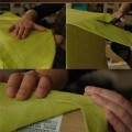 karton-kutulari-Dekoratif-kutulara-cevirme
