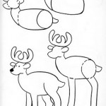 kolay-geyik-nasil-cizilir
