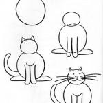 kolay-kedi-nasil-cizilir