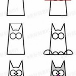 kolay-komik-kedi-cizimi