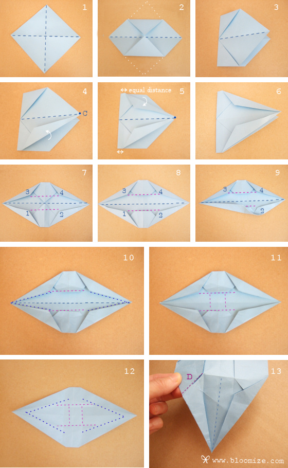 origami-sepet-nazarcacom-1