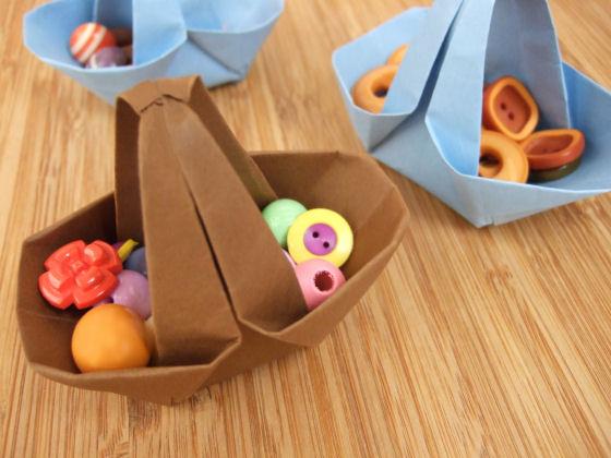 origami-sepet-nazarcacom