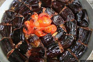 patlican-tepsi-ebabi-ramazan-yemekleri