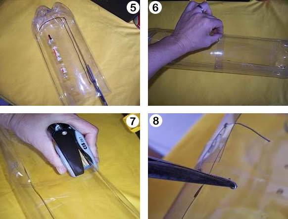 plastik-siselerle-ozel-saksi-yapma-2