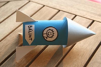 rulodan-roket-nasil-yapilir-1