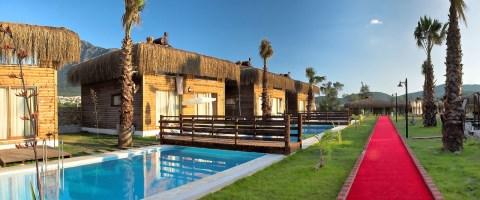 sahra-su-otel-bonglov-evleri (480 x 200)
