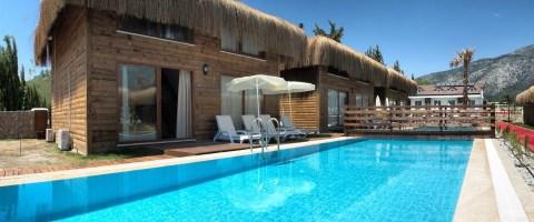 sahra-su-otel-havuzlu-evleri (480 x 200)