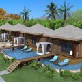 sahra-su-otel-resimleri
