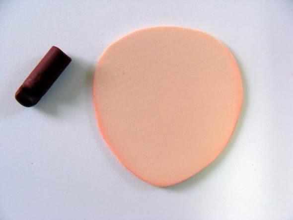 teneke-konserve-kutusundan-cocuklu-kalemlik-yapma-1