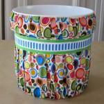 yogurt-kabindan-dekoratif-kovalara-gecis