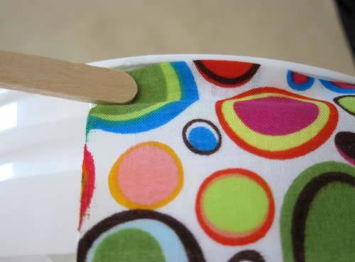 yogurt-kabindan-dekoratif-kovalara-gecis-5