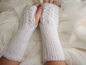 yuksek-bileklikli-eldiven-ornekleri